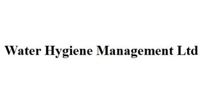 Water Hygiene Management Ltd
