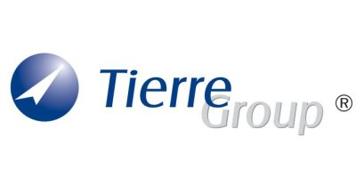 Tierre Group SpA