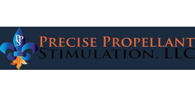 Precise Propellant Stimulation, LLC