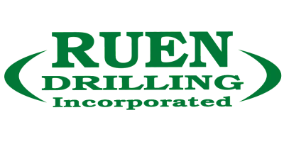 Ruen Drilling International, Inc.