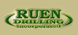 Ruen Drilling Inc.