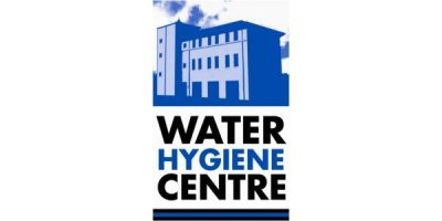 Water Hygiene Centre