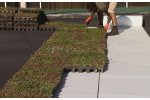 Wallbarn - Component Green Roof Systems