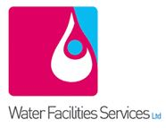 Water Facilities Services Ltd