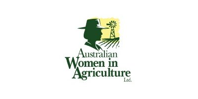 Australian Women in Agriculture Ltd
