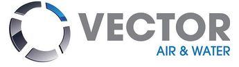Vector Air & Water