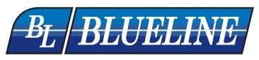 Blueline Manufacturing Co.