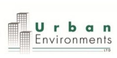 Urban Environments Limited