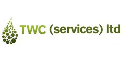 TWC (Services) Limited