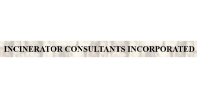Incinerator Consultants Incorporporated
