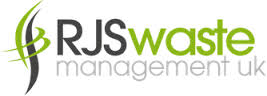 RJS Waste Management Ltd