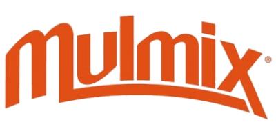 MULMIX S.p.a.