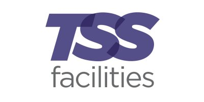 TSS Facilities Ltd