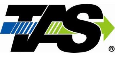 TAS Energy