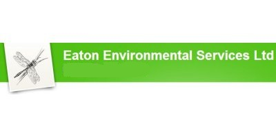 Eaton Environmental Services Limited