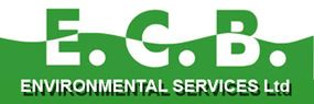 ECB Environmental Services Ltd