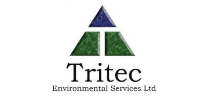 Tritec Environmental Services Ltd