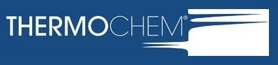 Thermochem, Inc.