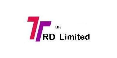 TRDuk Limited