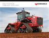 Farm King - Vertical Tillage Brochure