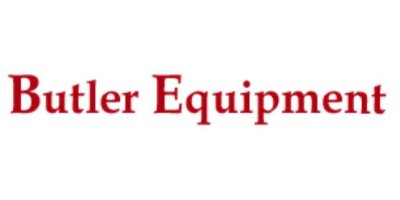 Butler Equipment, Inc.