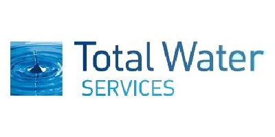 Total Water Services Ltd