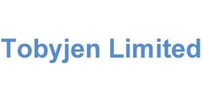 Tobyjen Ltd