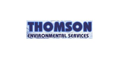 Thomson Environmental Services Ltd