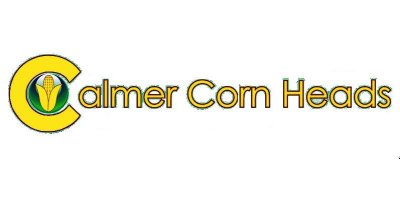 Calmer Corn Heads, Inc.