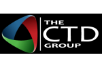 CTD - Custom Machining Services