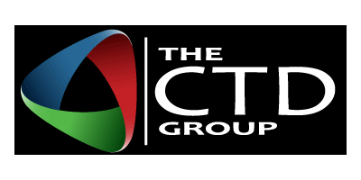 The CTD Group