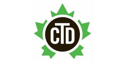 Canadian Tool & Die
