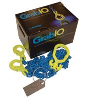 Chain Sling in Box-1