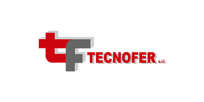 Tecnofer srl