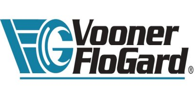 Vooner FloGard Corporation