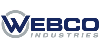 Webco Industries, Inc.