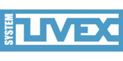 System Uvex Ltd.