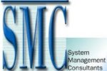 System Management Consultants Ltd
