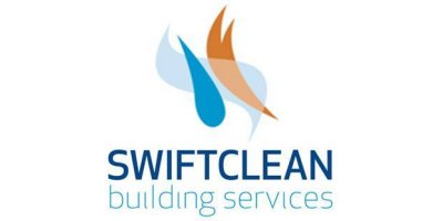 Swiftclean (UK) Ltd