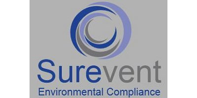 Surevent (UK) Ltd