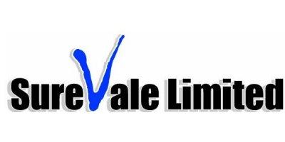 Surevale Ltd
