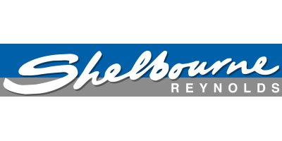 Shelbourne Reynolds Engineering Ltd