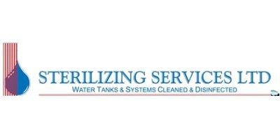 Sterilizing Services