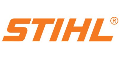 STIHL Group
