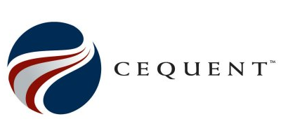 Cequent Group