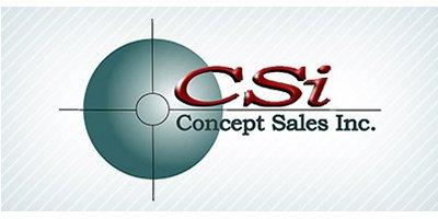 Concept Sales Inc.