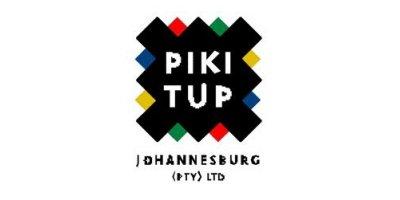 Pikitup Johannesburg (Pty) Ltd