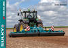 Cultiline - HR.14 - Power Harrows Brochure
