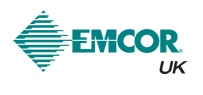 EMCOR Group Inc.