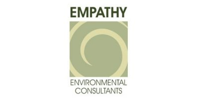Empathy Environmental Consultants Ltd